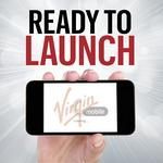 Cover Story: Virgin Mobile name still appeals to young, upscale consumers