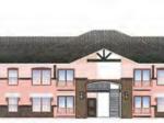 EXCLUSIVE: Affordable apartment project proposed in El Dorado County