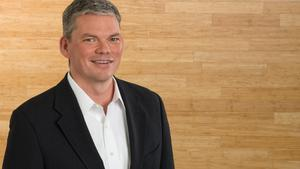 Exclusive: Cricket CEO on why its building more brick-and-mortar