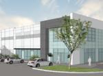 Minneapolis developer to build mixed-use development in Broomfield