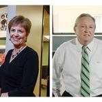 Viewpoint: Why the CDFI fund is critical for Colorado