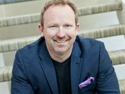 Mark Sangster is vice president and industry security strategist with cybersecurity services provider eSentire. He is a member of the LegalSec Council with the International Legal Technology Association.