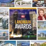 Landmark Awards