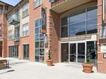 CBRE buys Englewood apartment complex for $97 million