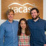 Vacasa unveils new pricing technology to boost returns for vacation home owners