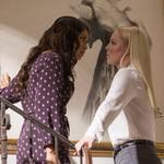 Flick picks: 'Unforgettable' puts female stamp on fatal attraction (Photos)