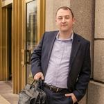 For lawyers going solo, business is largely learned on the fly