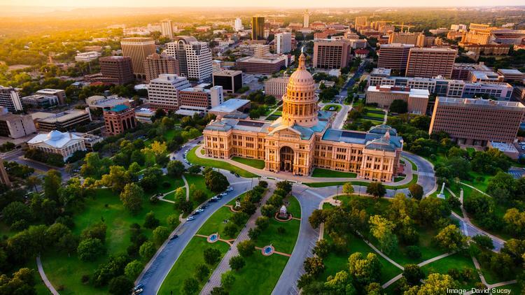 Dating servizio Dallas Texas