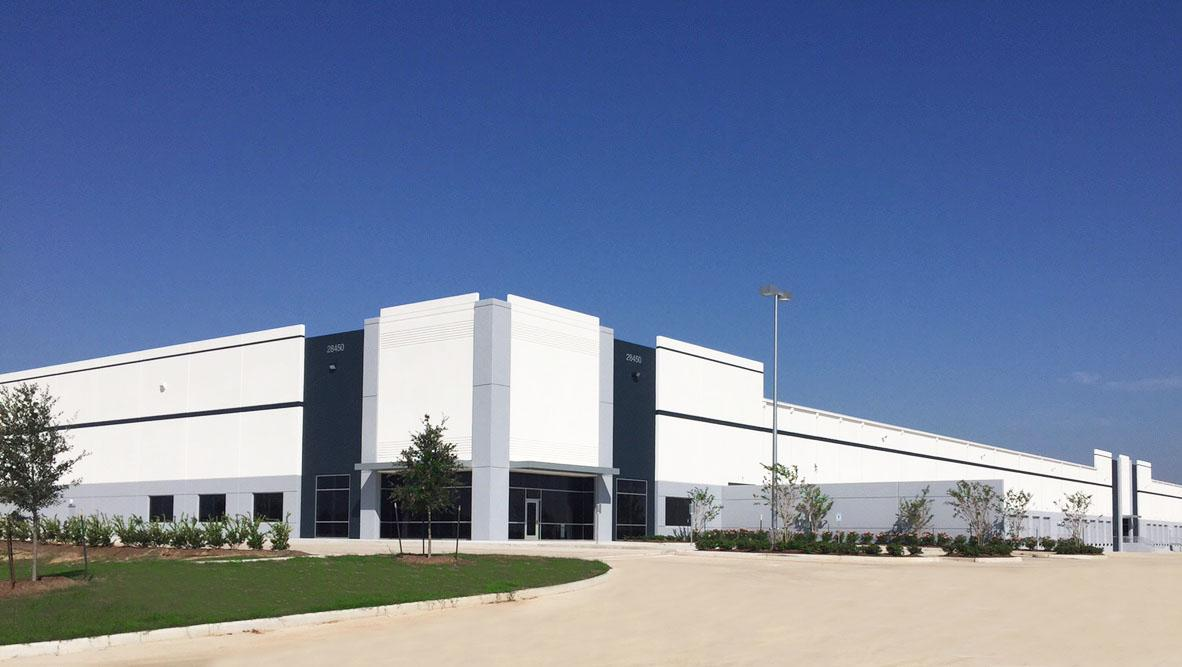 Bel Furniture To Open New Showroom Distribution Center In Katy Houston Business Journal