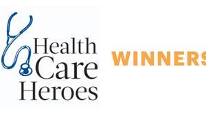 SABJ announces 2017 Health Care Heroes (slideshow)