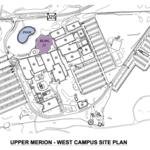 Developer has <strong>GSK</strong> campus in Upper Merion under agreement
