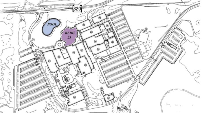 Developer has GSK campus in Upper Merion under agreement