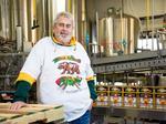 Bear Republic Brewing CEO spills secret for 20 years of prosperity