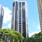 The fuss about real estate investment trusts in Hawaii
