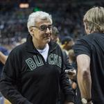 Milwaukee Bucks 'almost there' on arena naming rights deal, owners say