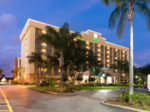 Palm Holdings group buys 444-room Disney-area hotel
