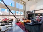 Home of the Day: Ultimate Urban Living in South Beach's Historic Oriental Warehouse!