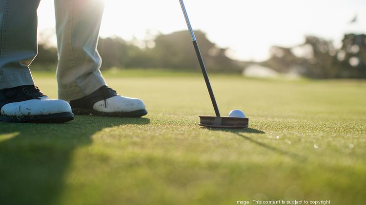 Shawnee Golf Course sold to North Tonawanda insurance broker