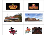 Texas Roadhouse ropes a few key wins in trademark infringement case