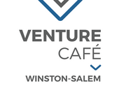 Venture Cafe Winston-Salem is set to launch its first gathering in the Triad.