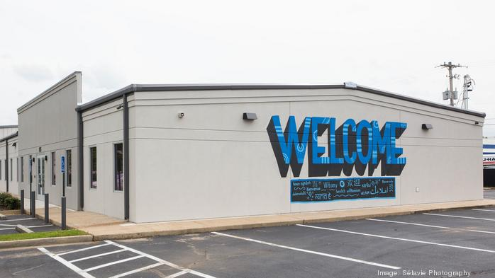 Exclusive: Planned Parenthood to open second Memphis location