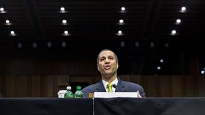 FCC net neutrality repeal may reshape internet, but not overnight