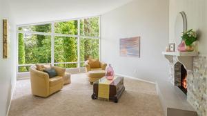 Newport Hills Private View Retreat