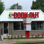 Popular fast food chain Cook Out buys three Danver's locations