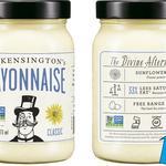 Unilever hopes Sir Kensington's deal bolsters sales longterm