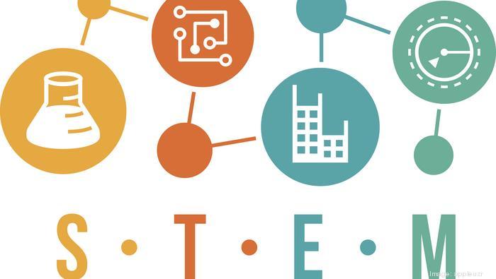 Report: Dayton among top metros for STEM professionals