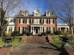 First Look: Preservation Greensboro's 2017 Tour of Historic Homes & Gardens (PHOTOS)