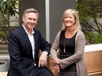Denver facilities consulting firm merges with Boston tenant-rep company