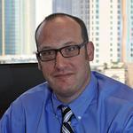Mark Kuperman