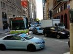 Video: How ridesharing, ecommerce vehicles are making San Francisco traffic worse