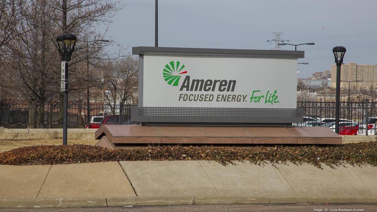 Filibuster Ends With Missouri Senate Advancing Utility