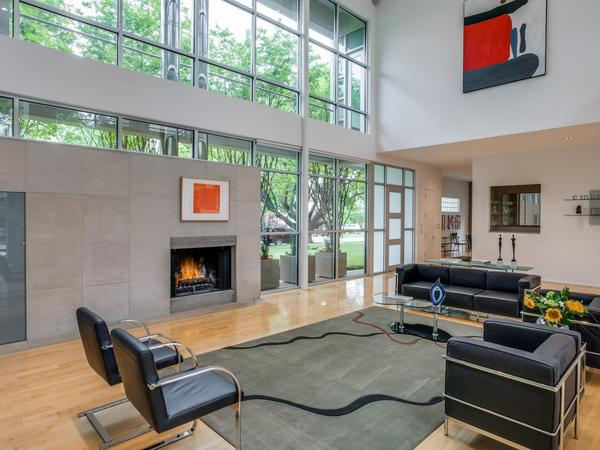 Home of the Day: 3412 Wentwood Drive