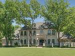 Home of the Day: 8306 Inwood Road