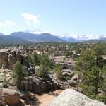 DBJ & 9News 9Neighborhoods: Estes Park: A 'Mountain Strong' gateway to Rocky Mountain Nat'l Park