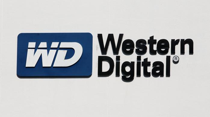 Exclusive: Western Digital to slash jobs at South Bay campuses