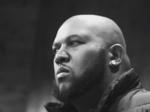Q&A: Atlanta producer/rapper FatProfit talks Atlanta hip-hop, music industry, Patchwerk Recording Studios