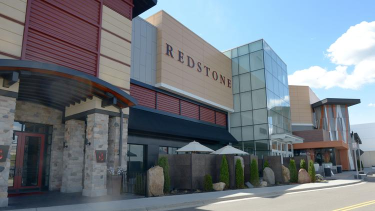 Redstone grill lands 3 million in equity financing for Redstone grill