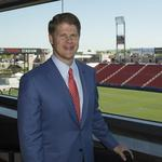Hunt Sports Group chairman looks to double down on the success of FC Dallas