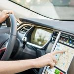 AT&T seeking two patents for new connected car technologies