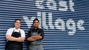 Soon-to-open East Downtown poke restaurant plans expansion