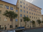 Prime San Mateo office building by Caltrain sells for $73M