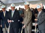 Ball Aerospace expanding in Colorado