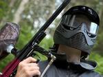 Airsoft gun range may be built in Seminole County