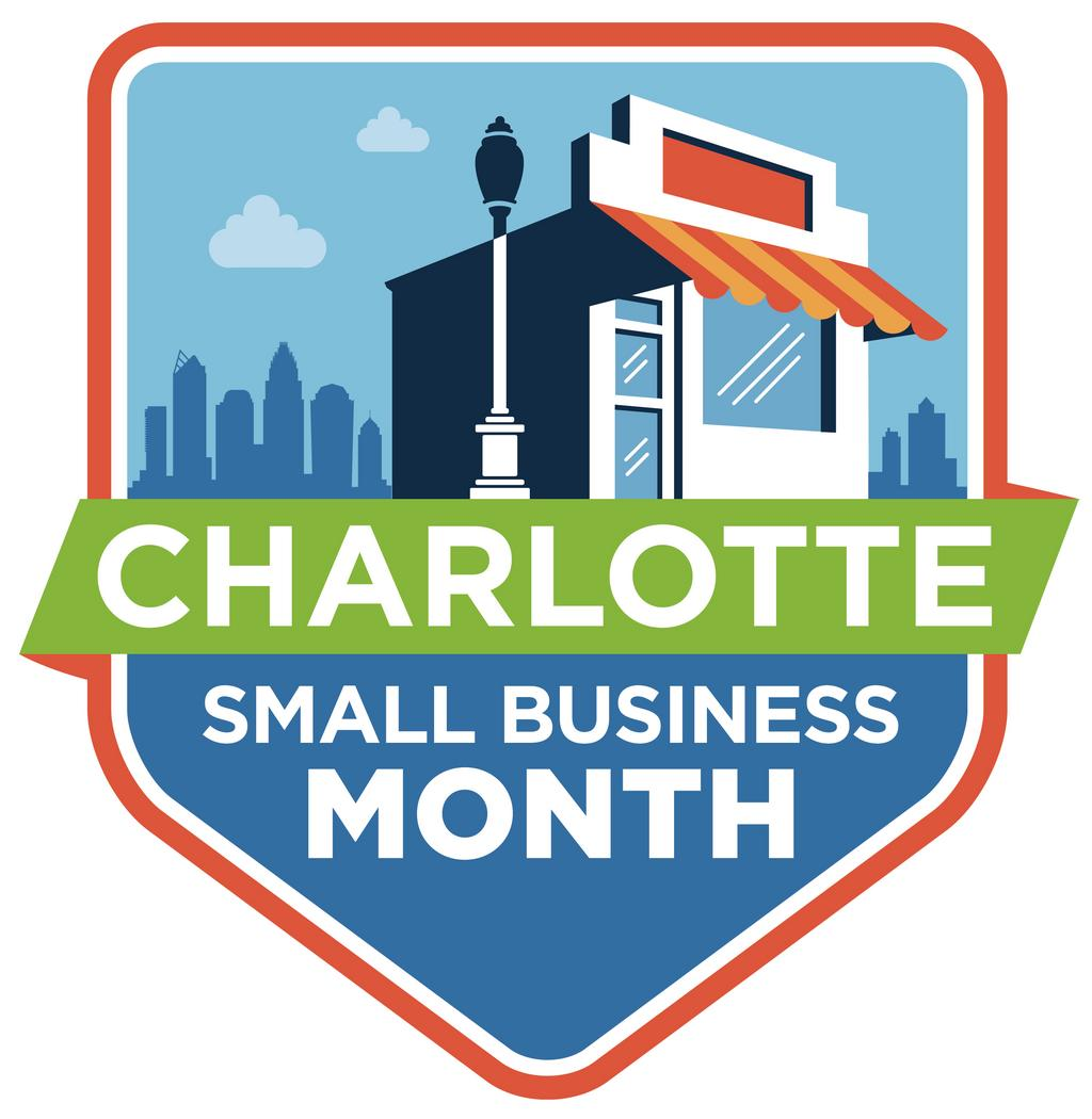 Small Business Month Networking Kick-Off