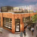 Good City eyes July opening date for rooftop patio, expansion