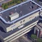 Why Boston Medical <strong>Center</strong> installed a $15M power plant on its roof